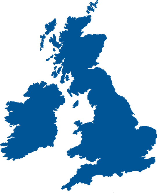 Map Of England 2100.Contact Us
