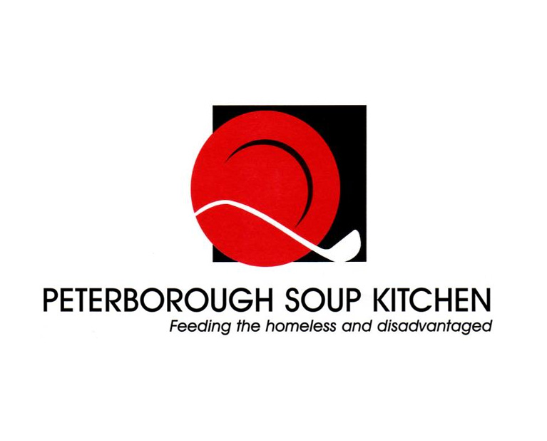 Peterborough Soup Kitchen
