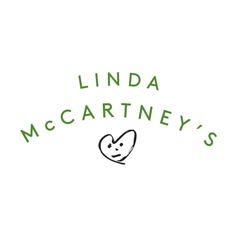 Linda McCartney's